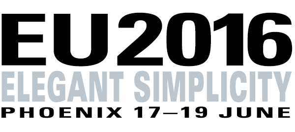 EU2016-Banner-white-_600x268-Doug