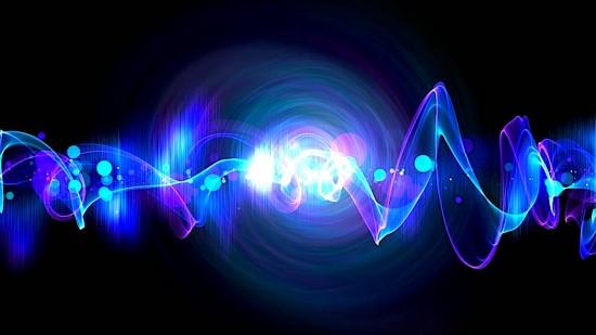 Fast Radio Burst