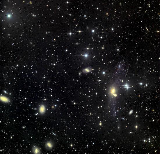 NGC5291_64