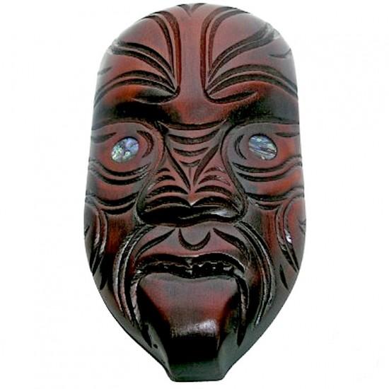 maori-mask-3
