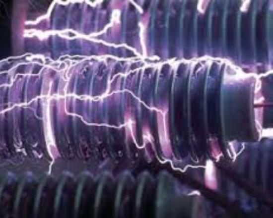 Thunderblogs14 arcs #1-1 550X440