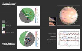 Space News -- Mars_mystery_plume_node_full_image_2