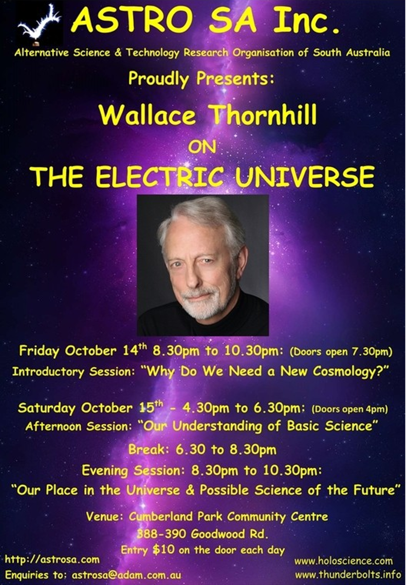 Wal-Thornhill-Adelaide-Talks