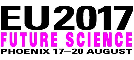EU2017-Banner-white-_600x268-Doug-550x246