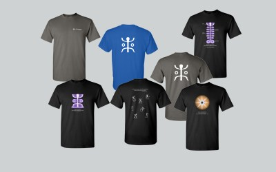 stickmanonstone.com T-shirts
