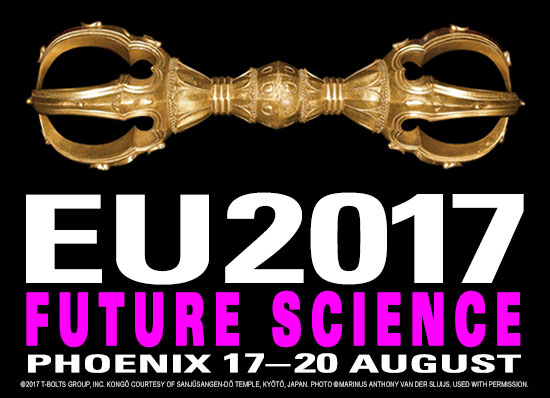 EU2017: Future Science
