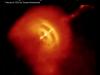 Space News -- Top 10 pulsars Vela pulsar glitching headline