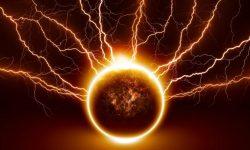 SN -- Lightning-shutterstock_110468735-WEBONLY-674x420