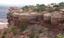 Thunderblog -- Sputtering Canyons, Part 3 dsci0149