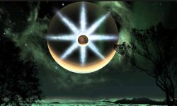 Saturn image backup
