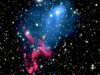 Galactic Impressionism