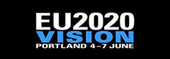 EU2020:VISION
