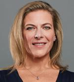 EU2017 Eileen McKusick 150X165