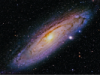 Not If, But When: Cosmology in Crisis & The Coming Paradigm Shift, Part 1