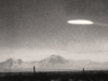 Peter Mungo Jupp: UFO or Plasmoid? | Thunderbolts